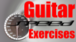 guitar-speed-exercises
