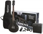 Epiphone-les-paul-player-pack