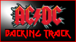 ACDC-guitar-backing-track